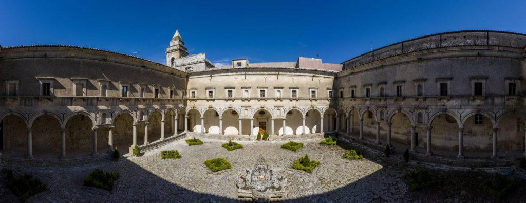 Una dimora storica per il vostro soggiorno esclusivo in Sicilia