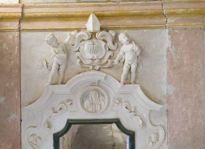 abbazia-gallery (5)