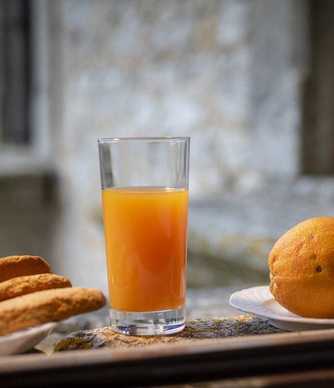 colazione-gallery (2)