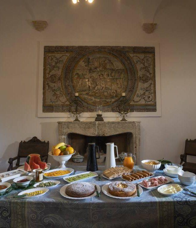 colazione-gallery (3)