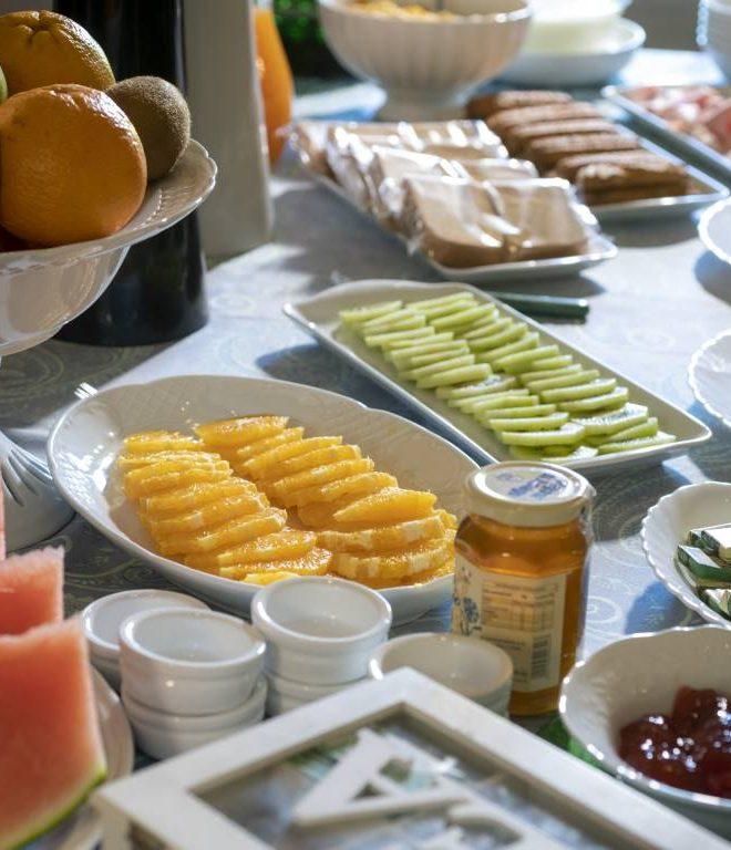 colazione-gallery (5)