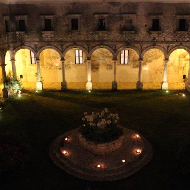 dimora-storica-gallery (1)