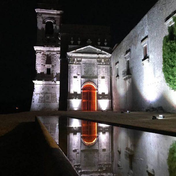dimora-storica-gallery (2)