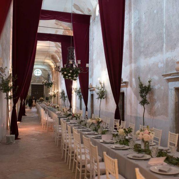 dimora-storica-gallery (3)