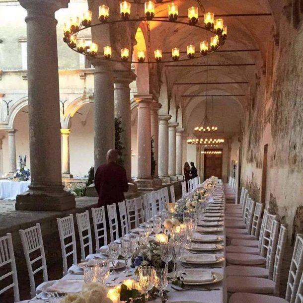 nozze-in-stile-gallery (1)