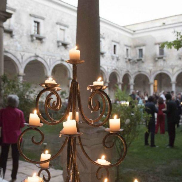 nozze-in-stile-gallery (4)