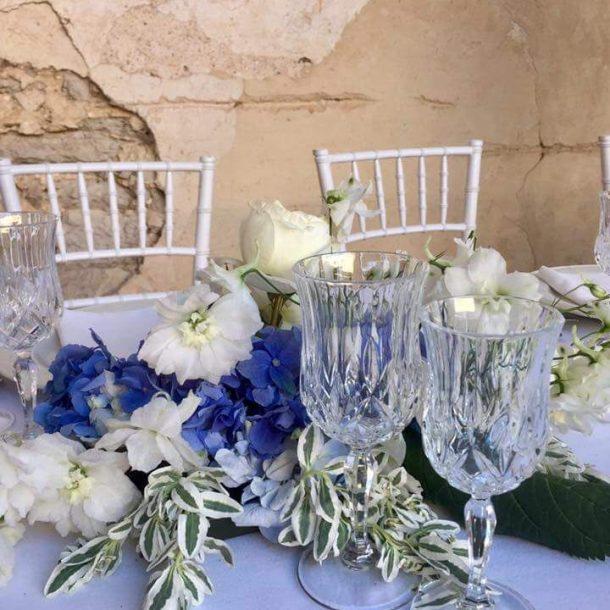 nozze-in-stile-gallery (5)
