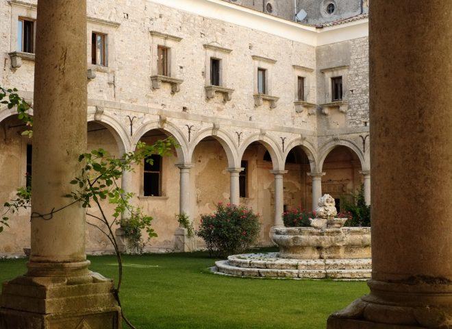 abbazia-gallery-2020 (5)