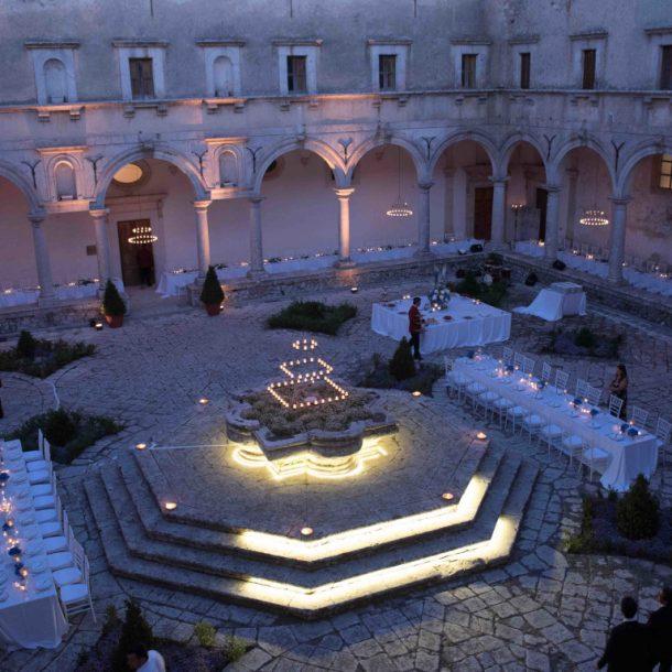 dimora-storica-gallery (4)